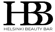 HBB | Helsinki Beauty Bar